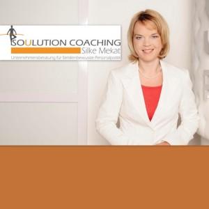 Soulution Coaching Unternehmensberatung für familienbewusste Personalpolitik Ihr Partner für Vereinbarkeit von Beruf und Familie, Employer Branding, Fachkräftesicherung, Aufbau und Platzierung einer eigenen Arbeitgebermarke
