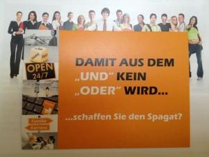 Soulution Coaching Silke Mekat Unternehmensberatung für familienbewusste Personalpolitik Fachkräftesicherung